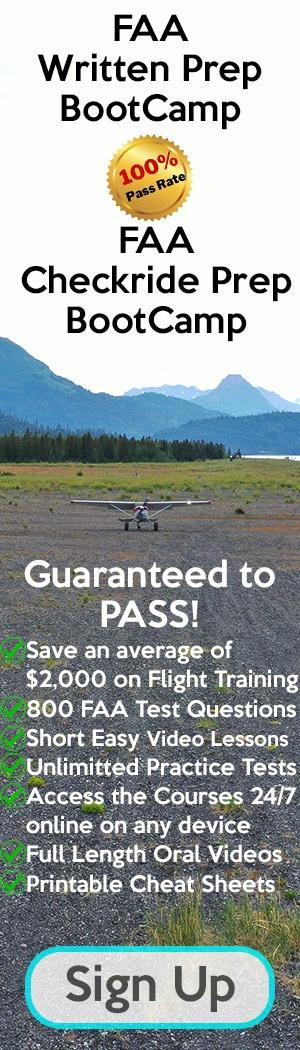 flight training costs
