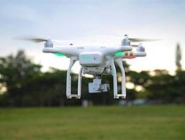 drone pilot online course
