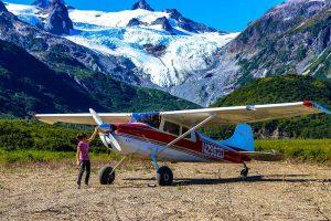 C170 Airplane